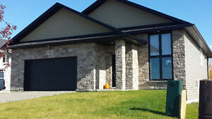 House for Sale Hanmer - Recently Reduced + *Agent Protected*