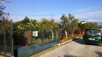 Fruit Lovers Hobby Farm for Sale in Greece 50,000 Euro