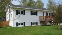 15 Earle Dr. OWNERS WANT OFFERS #REMAX Pat Higgins