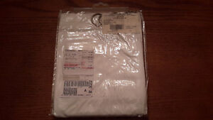 CURTAIN/DRAPERY LINER - NEW