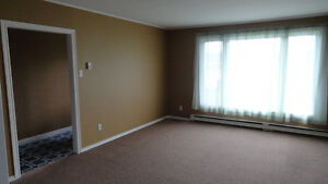 2-Apartment home for sale in Holyrood!! St. John's Newfoundland image 3