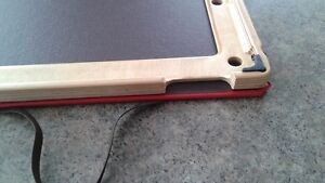 "IPad Air 1 ""Pad&Quill"" NEW Case London Ontario image 4"