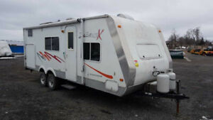Teal | Buy or Sell Used and New RVs, Campers & Trailers in