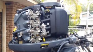 225 Yamaha Outboard Parts | Boat Accessories & Parts