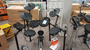 Electric Drum KCheck out our online superstore wit Alesis Nitro