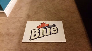 Hand Carved, Hand Painted Wooden Signs, One Of A Kind!! Oakville / Halton Region Toronto (GTA) image 5