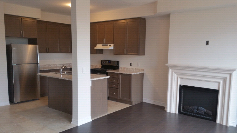Tremendous 4 Bedrooms Home For Lease In Brampton Best Image Libraries Barepthycampuscom