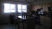 Looking for 1or 2  roomates