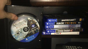 Sony PS4 a vendre