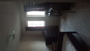 South Ajax Room For Rent Student Female Preferred