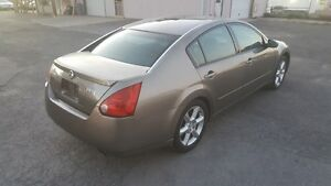 NISSAN MAXIMA *** FULLY LOADED *** SALE PRICED $4495 Peterborough Peterborough Area image 6