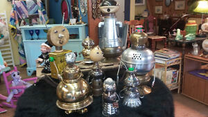 FUNKNWHIMSY EMPORIUM MT. BRYDGES London Ontario image 6
