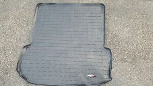 Weathertech Floor Mats for Ford Explorer 2013 and later models Kitchener / Waterloo Kitchener Area image 6