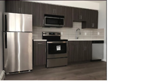 $2200 / 2br - 850 ft2 - Fully Renovated 2Br Lower Lonsdale