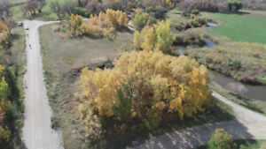 2.6 Acre Lot For Sale, Great  Location,  Beauitful Scenic Views
