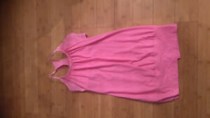 Lululemon top sz 8 brand new condition