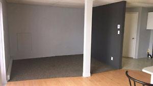 Appartement près du centre-ville (2 1/2 - Chambre ouverte) Lac-Saint-Jean Saguenay-Lac-Saint-Jean image 6