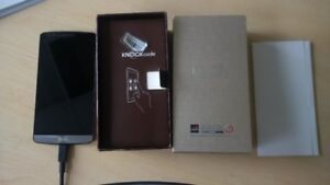NEW LG G3 FOR SALE