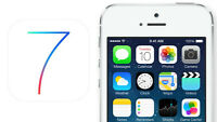 iPhone/iPad/iPod touch iOS 7.1 -7.1.2 Jailbreak and extras!!