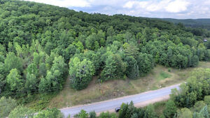 BEAUTIFUL LOT WITH DRILLED WELL ONSITE! Peterborough Peterborough Area image 7