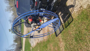 Paramotor | Kijiji in Ontario  - Buy, Sell & Save with Canada's #1