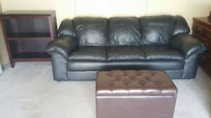 Everythinh You Need All Nice Clean Well Kept Furniture 1,000