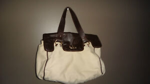 Zara womens purse
