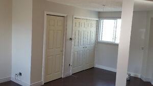 Drywall mud and taping ceilings ect Cambridge Kitchener Area image 7
