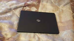 Blackberry Playbook 32GB West Island Greater Montréal image 3