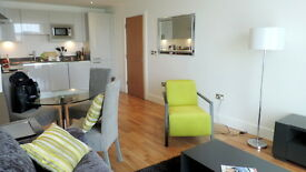 JD Property are proud to market this second floor newly refurbished three bedroom, two bathroom.