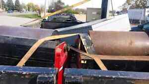 industrial and commercial scrap metal recycling London Ontario image 3
