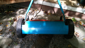 Push lawn mower for sale
