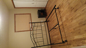 Clean Beautiful Place for Rent $900