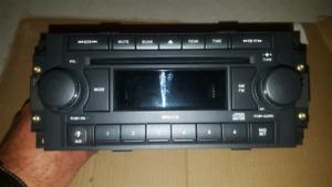 Jeep Radio | Buy Car Stereo & GPS Navigation Systems Near Me