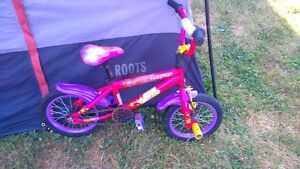 smoll kids bike London Ontario image 1