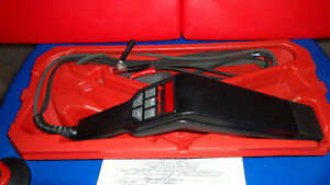 Snap On MT2261 Timing Light $250. New price is $500. Prince George British Columbia image 2