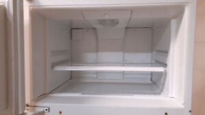 Kenmore fridge for sale London Ontario image 2