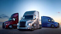 AZ DRIVERS & O/O NEEDED- MIDWEST, USA !! 60 cents per mile