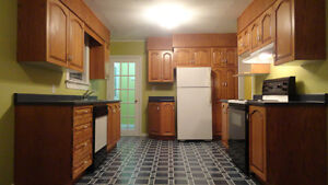 2-Apartment home for sale in Holyrood!! St. John's Newfoundland image 6