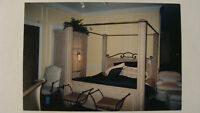 4 Poster King Sized Bed Frame (Brand New)