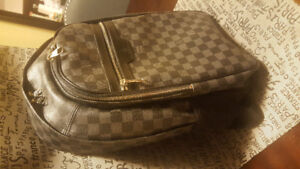 Louis Vuitton bagpack for sale
