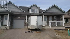 Brighton, Applewood Meadows - Town Home Rental
