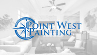 Painting Company seeking Professional Painting employees