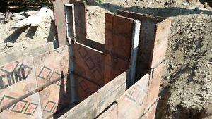 Home Renovation - Basement Finishing London Ontario image 7