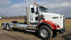 Loaded Heavy Spec Kw Mint Condition