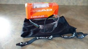 HEAD Impulse Protective Eyewear