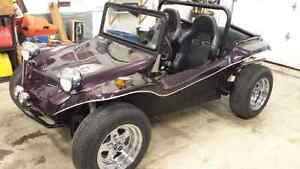 1969 VW buggy For Sale