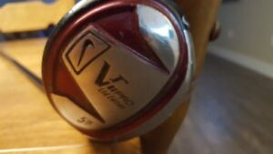 Nike VR Pro Limited Edition Fairway 5