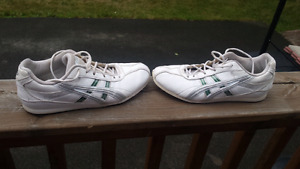 ASIS CHEER 6 SHOES FOR SALE
