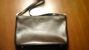Kate Spade smaller cross body purse
